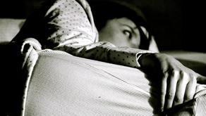 Struggling To Fall Asleep?