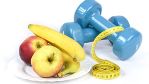 A Holistic Viewpoint On Healthy Weight
