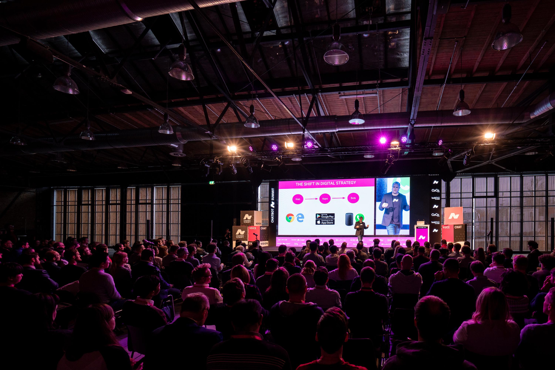 Future of AI Berlin 2019 highres-5