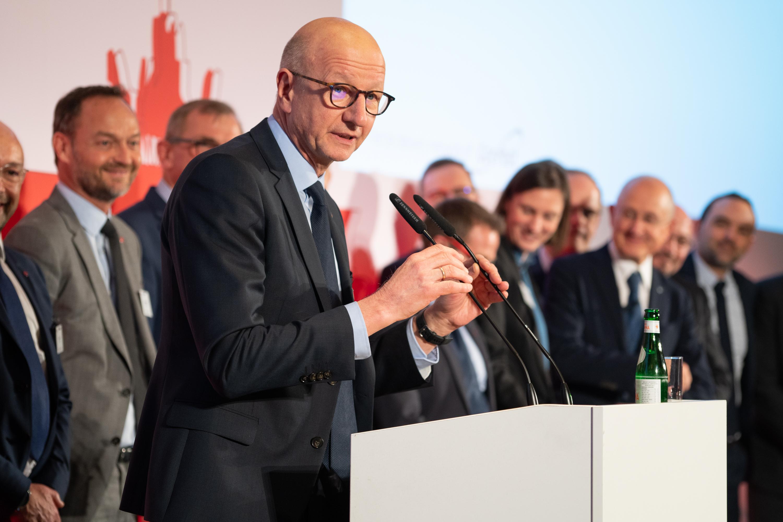 DPD Berlin 2020-23