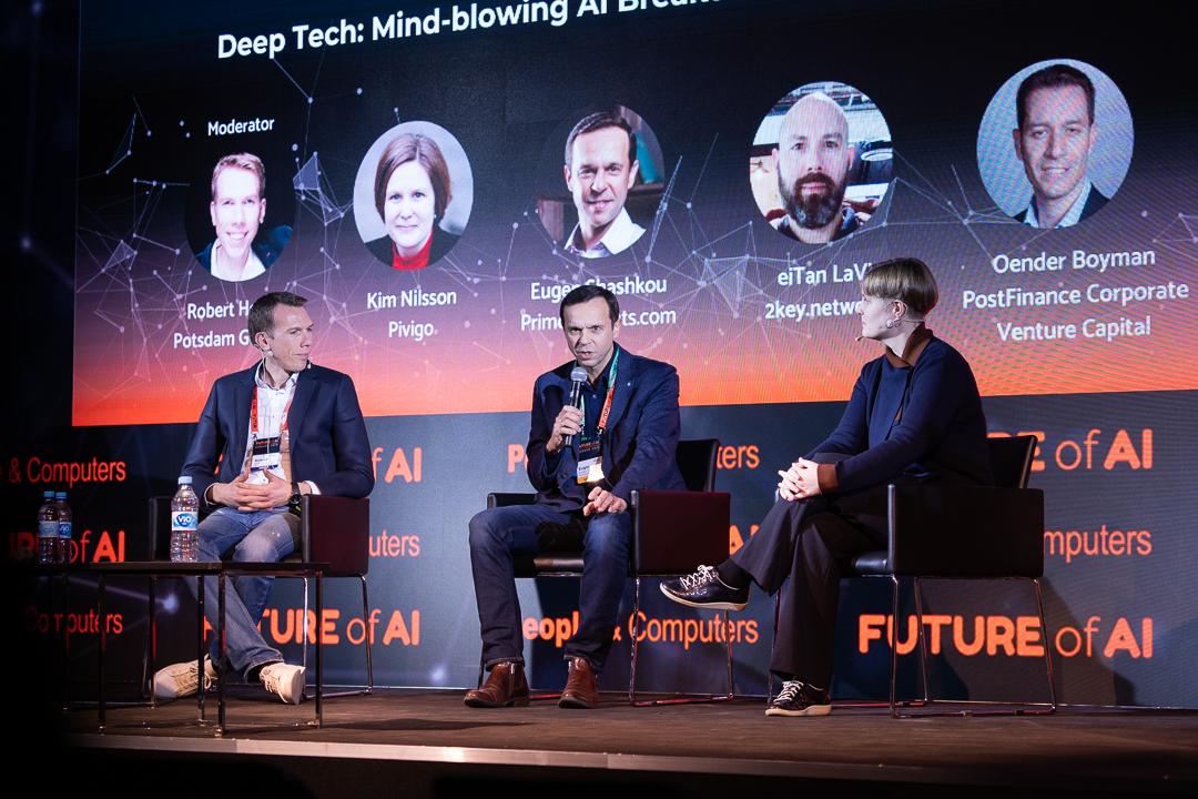 Future of AI Berlin 2019 lowres-155