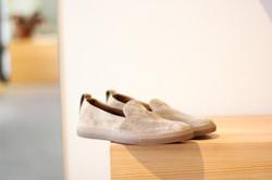 Herrenschuhe Loafers
