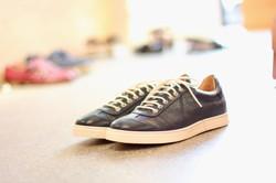 Sneakers Herrenschuhe
