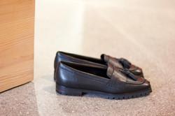 Loafers Damen