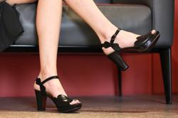 Damenschuhe Sandalen