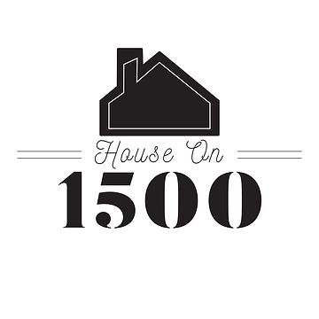 House on 1500 revised 4 [Recovered]-01.j