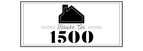 house on 1500 Logo 6 long box-01.jpg