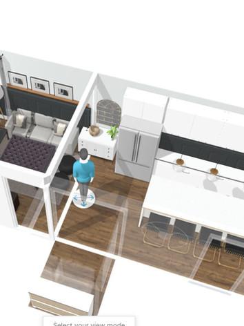 Living room+Kitchen.JPG