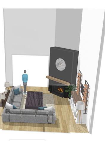 Natalie Living room 4.JPG