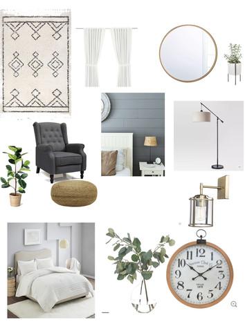 Conley Bedroom.jpg