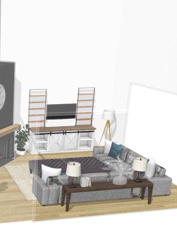 Natalie Living Room 6.JPG