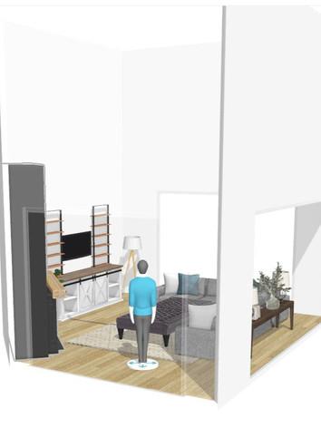 Natalie Living Room 2.JPG