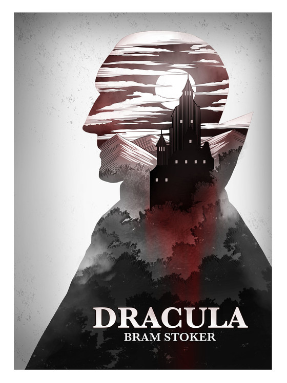 Episode #9 Dracula Review