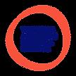 TASC_Primary+Logo_RGB.png