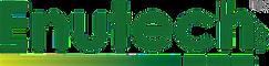 MC_PNG_Logo_Enutech_Classique_modifié.pn