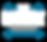 logo CrossFitSt-Jérôme