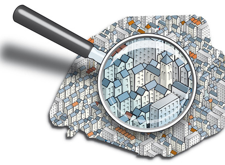 Comment réaliser son étude de marché pour investir efficacement dans l'immobilier et la colocation ?