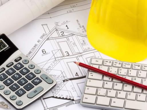 Calculer votre budget travaux rapidement pour un investissement locatif ?