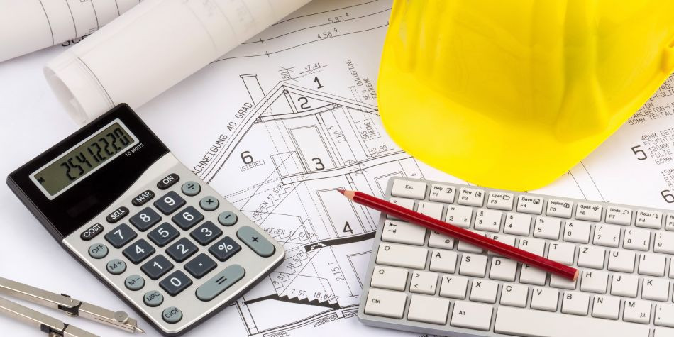 calcul budget immobilier