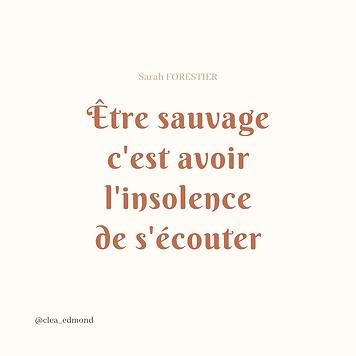 post_Cléa_-_typo.png