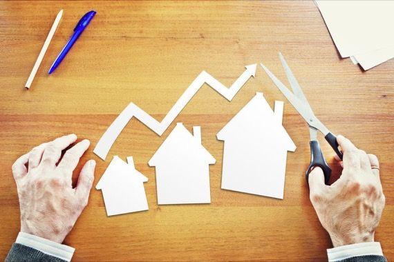 Quel est le statut idyllique pour investir dans l'immobilier ?