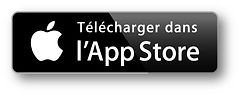 Disponible dans l app store.jpg