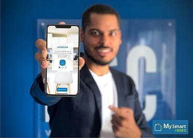 my-smart-immo-application-investissement