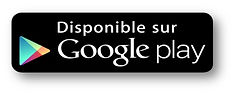 Disponible dans google play store.jpg