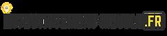 Investissement meuble logo sans fond V2.