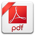 export pdf.png