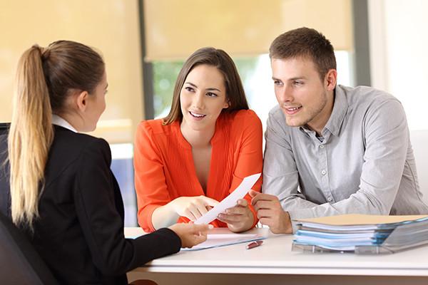 Demande de prêt, comment bien préparer votre rendez-vous avec la banque ?