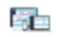 Capture d'écran 2020-05-14 à 17.27.38.