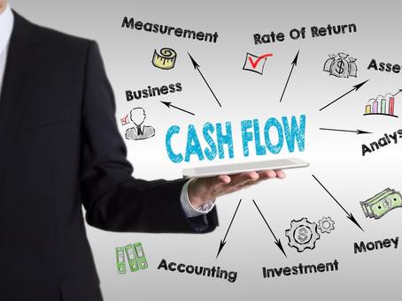Qu'est-ce que le cash flow en immobilier ?