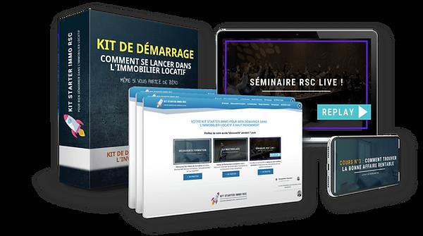 kit-starter-immo-2-min_optimized.png