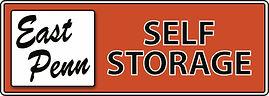 East Penn Storage.jpg