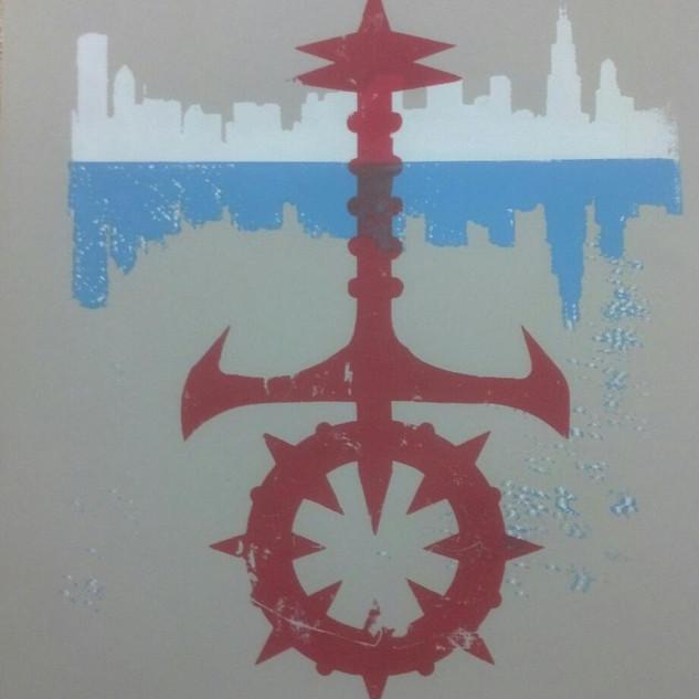 Chicago Sabbat