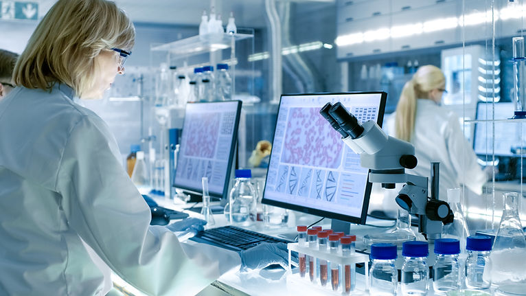 Biosafety-Program-Review-for-Academic-an