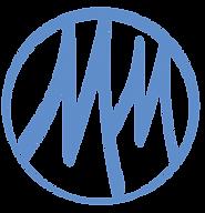 MandyMCircleBlue[45911].png