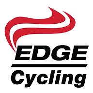 Edge_Cycling_Logo.png