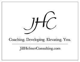 JHC Logo wTag & URL 1C Black.jpg