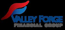 VFFG Logo Transaparent.png