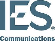 IES Communications Logo-RGB.jpg