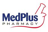 MedPlus Logo.png