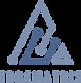 EMI Logo N2.png