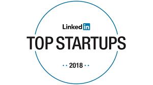 LinkedIn Reveals the Top 10 Startups of 2018