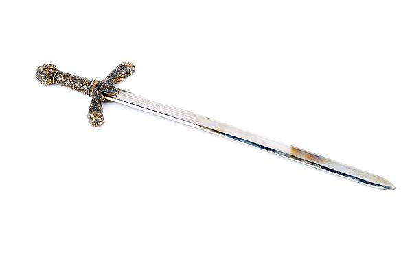 sword-on-a-white-background-VTLAHQ7.jpg