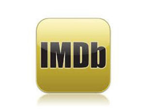 imdb_preview.jpeg