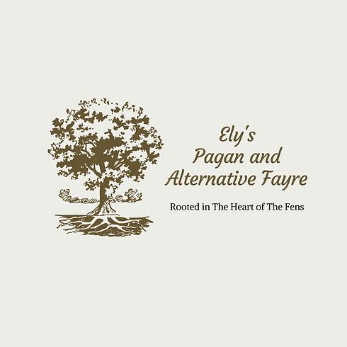 EPAAF Logo (1).png