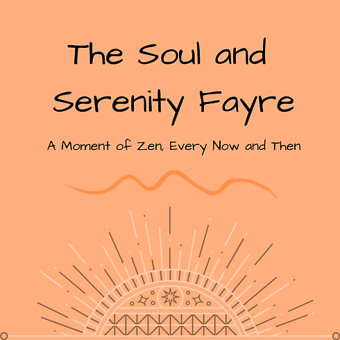 Soul and Serenity Logo.png