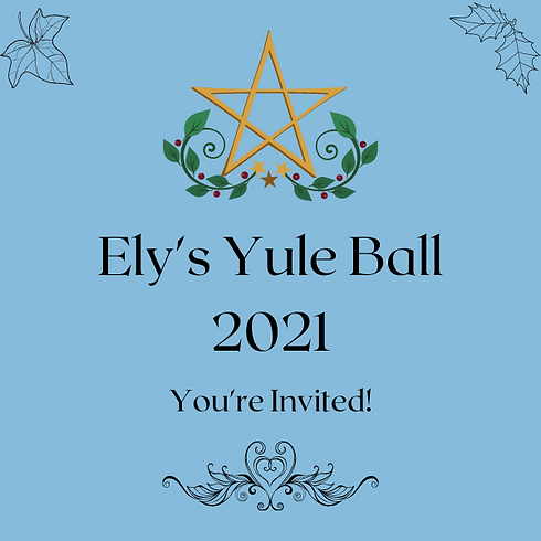 Copy of Ely Yule Ball Logo.png